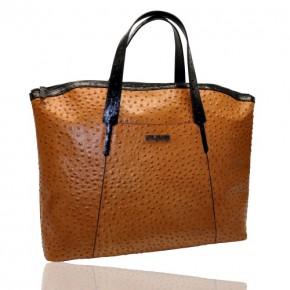 广州品牌皮具加盟,生产厂家,皇家富爵休闲皮具系列