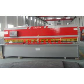 4米优质剪板机价格 高精度四米剪板机价格