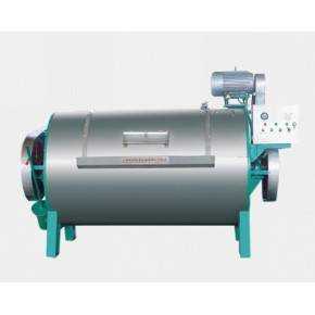 多妮士新推出邯郸服装厂用的工业洗衣机