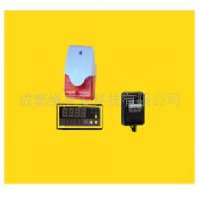 电瓶低电压监测仪,XD-蓄电池电压报警器  电瓶电压监测