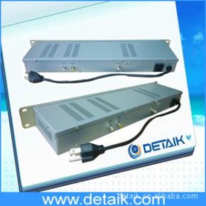 模拟电视调制器 JM-4600