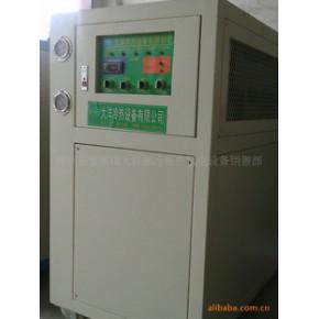工业冷水机、电镀冷水机、氧化厂专用冷水机