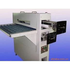 板面清洁机,PCB薄膜清洁机除尘除静电设备 玻璃面板清洁机