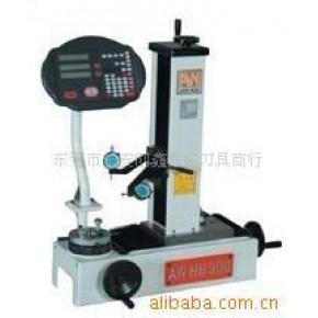 台湾ANN WAY安威AW-HB300对刀仪-