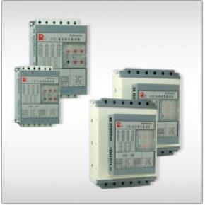 一级代理上海人民电器厂软起动RMS1-132