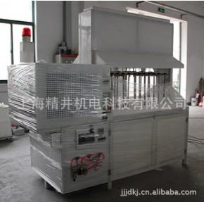 大型箱体电解抛光设备 jimtech