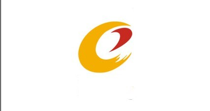 东莞昌和工程塑胶有限公司
