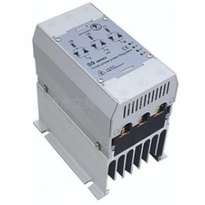 SCR 三相功率调整器(调功器)