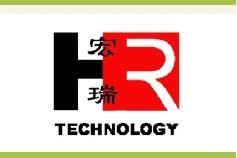 苏州宏瑞净化科技有限公司