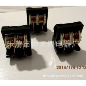 ET28共模电感滤波器(日字型)