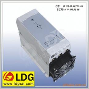S91E40AA75PF单相功率调压器