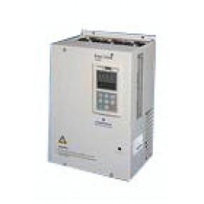 爱默生变频器  EV2000-4T0150