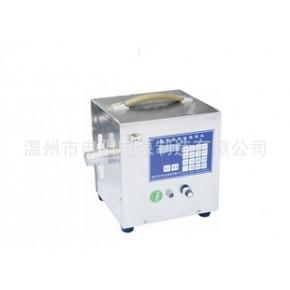 食用油灌装机,液体灌装机,半自动灌装机 小型灌装机
