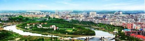 成都市绿星农业开发有限责任公司