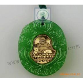 有緣時珠寶品牌玉器 翡翠玉 金鑲玉 水晶飾品 廠家批發 加盟