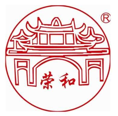河南荣和王酒业有限公司