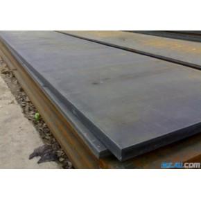 耐磨板NM400耐磨钢NM500