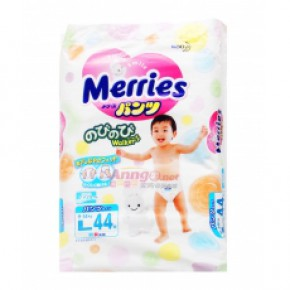 上海纸尿布进口通关手续办理公司