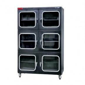 深圳电子防潮箱 超低湿电子防潮柜