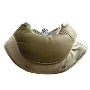 锐智688C捶打按摩披肩颈肩按摩器颈肩护理按摩