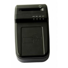 深圳德卡T10N二代证多合一读写器