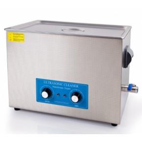 工业超声波清洗机|精密零件清洗机