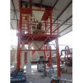 干粉砂浆生产设备,干粉砂浆设备专家