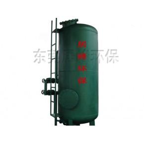 东莞水净化活性炭过滤器
