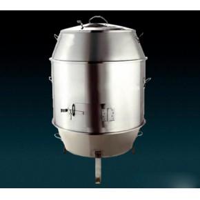 河南郑州烤鸭炉,燃气烤鸭炉,电热烤鸭炉
