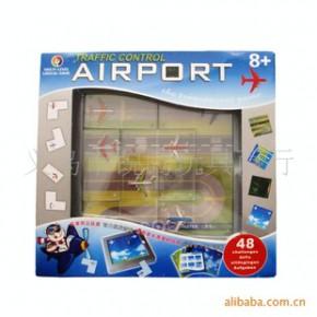 飞行驾驶者 儿童玩具 新奇玩具 早教玩具 智圣玩具 小商品批发