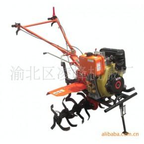 178F型柴油微耕机 微耕机