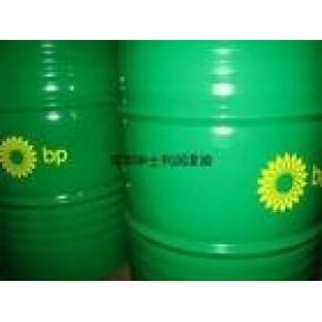 原厂bp系统清洗剂/传热净Transclean801