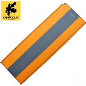 夏诺多吉 自动充气垫 户外用品装备 野营垫帐篷垫 加厚5cm沙滩垫