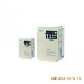 长沙文铖电气设备有限公司