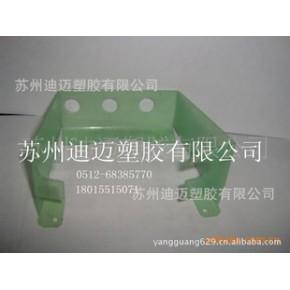 PC汽车电子配件加工(图)
