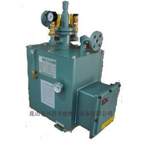 常州(图)煤气汽化器.防暴液化石油气化炉