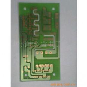 印刷电路板 控制板PCB电路板 精密LED线路板加工