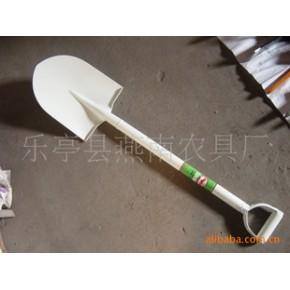 高碳钢适用于农业园林五金工具S503MHD