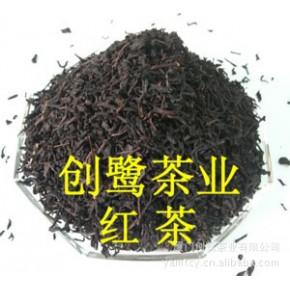 珍珠奶茶原料 纯红茶 奶茶店 甜品店  茶厂直接批发/零售