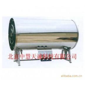 卧式热电偶检定炉 型号:LJYG-3