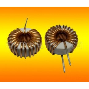 非晶磁环电感()交货快捷,专业生产,品质有保证