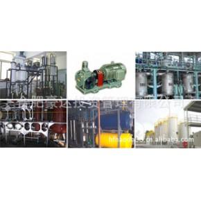 新一代环保高效能柴油生产设备