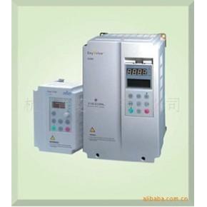 爱默生变频器EV2000-4T0150G