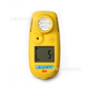 一氧化碳气体检测仪 煤气检测仪 一氧化碳报警仪  检测仪