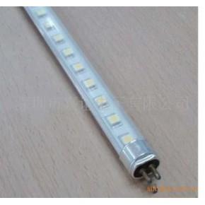 <加工><组装>3528软灯条LED3528 LED日光灯管