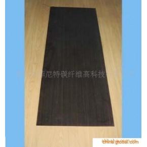 暖巢尔碳纤维电地暖250w-3000w