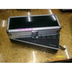 铝制电子烟盒,纯铝,仿铝,透明等多款式