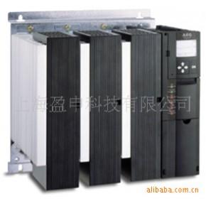 可控硅晶闸管电源调功器/控制器Thyro-P 3P 400-110H 带液晶显示