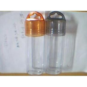 PVC塑性素材桶,PVC塑性素材套管