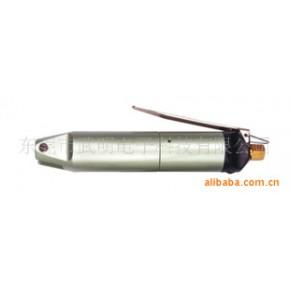 五金工具台湾TPK气动剪钳 气动压线钳YM-280+AR7P1 1.25